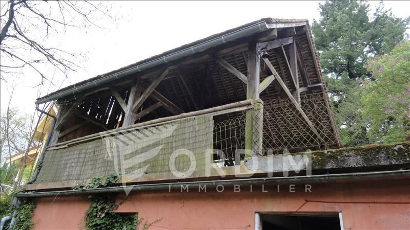 Vente maison / villa Toucy 139700€ - Photo 3