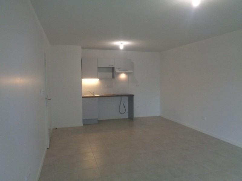 Location appartement Thouare sur loire 750€ CC - Photo 2