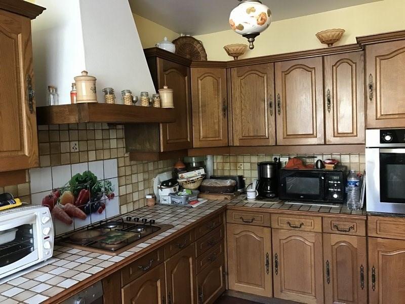 Vendita casa Medan 350000€ - Fotografia 5
