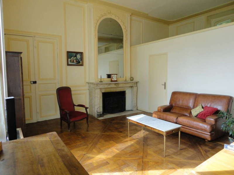 Sale apartment Cheptainville 199 500€ - Picture 1