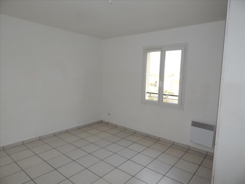 Vente maison / villa Vendome 165 000€ - Photo 9