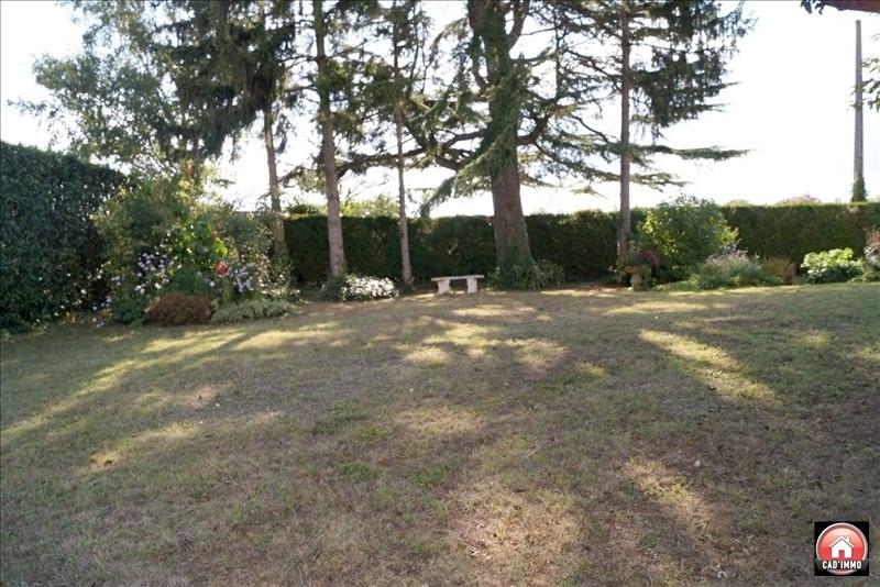 Sale house / villa Bergerac 272000€ - Picture 5