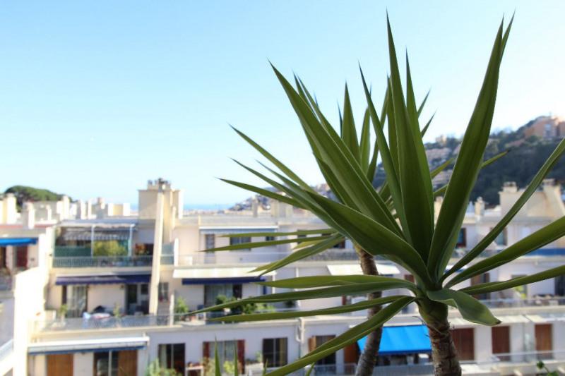 Vente appartement Nice 200000€ - Photo 8