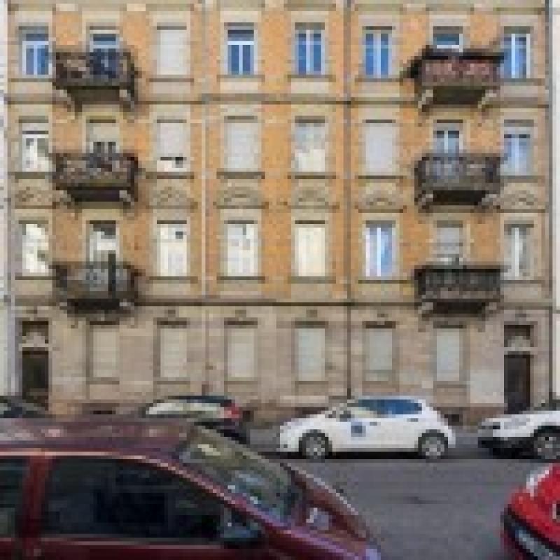 Location appartement Strasbourg 840€ CC - Photo 6