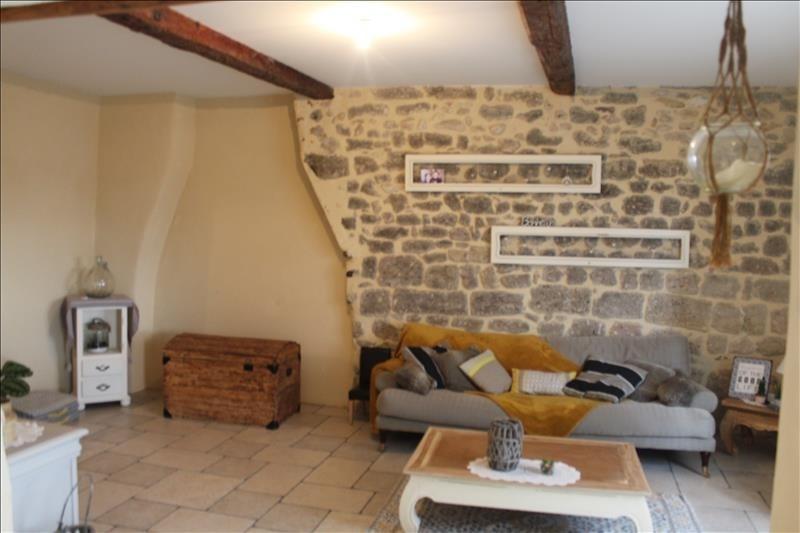 Sale house / villa Puisserguier 302000€ - Picture 2