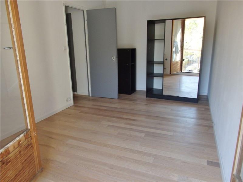 Vente appartement Aubagne 169500€ - Photo 4