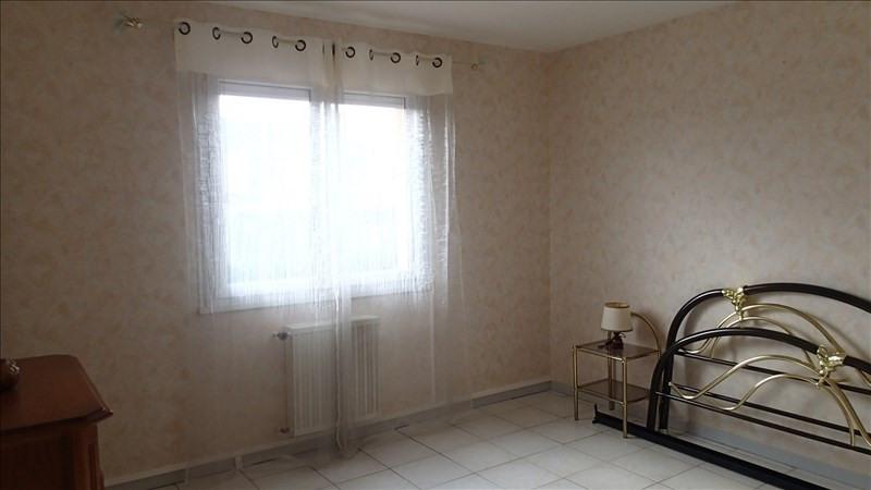 Vente maison / villa Albi 135000€ - Photo 3