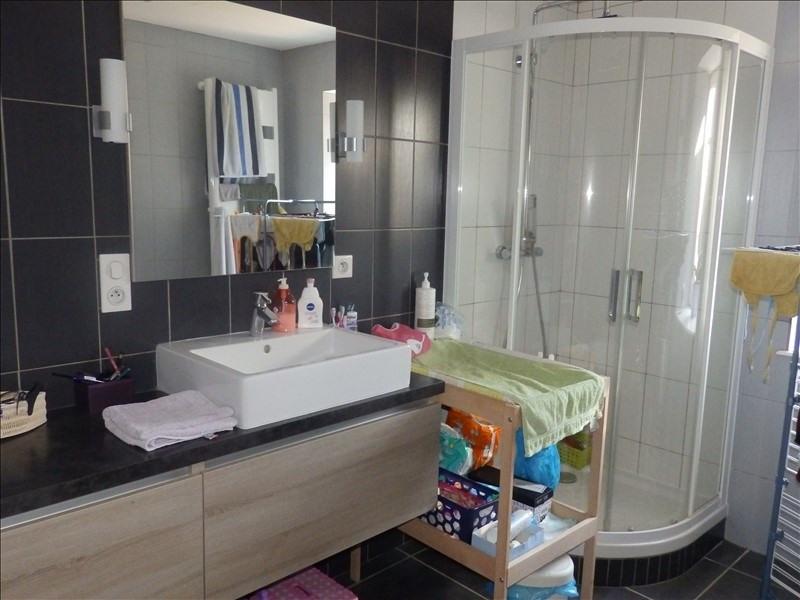 Vente appartement Moulins 169000€ - Photo 4