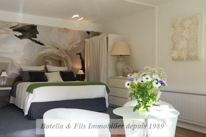 Deluxe sale house / villa Uzes 880000€ - Picture 8