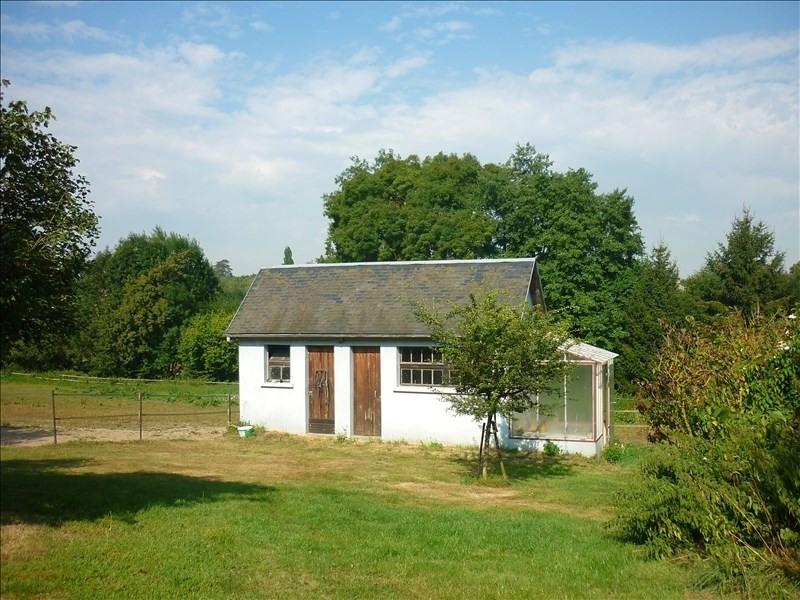 Vente maison / villa L aigle 370000€ - Photo 7