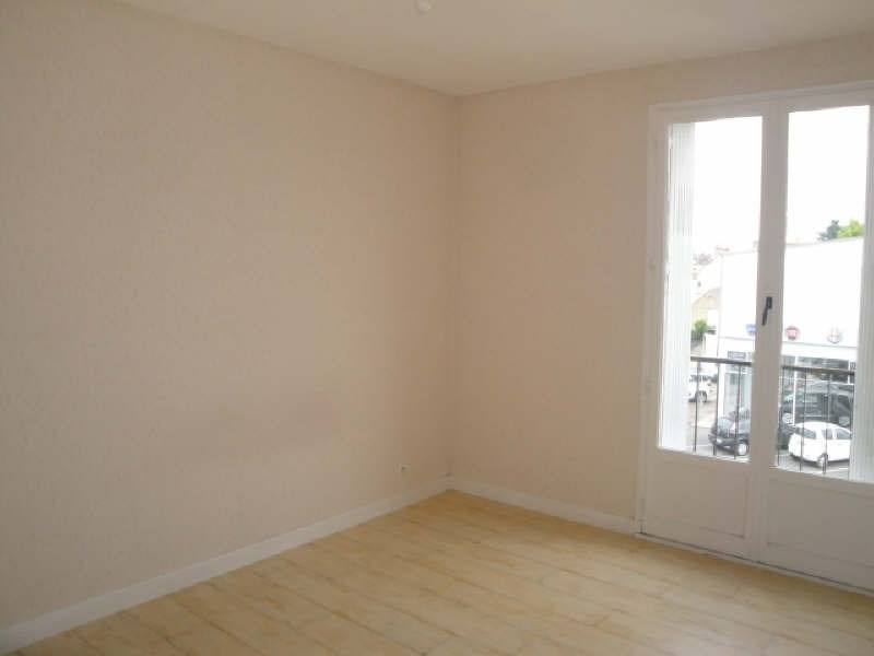 Vente appartement Yzeure 77 000€ - Photo 3
