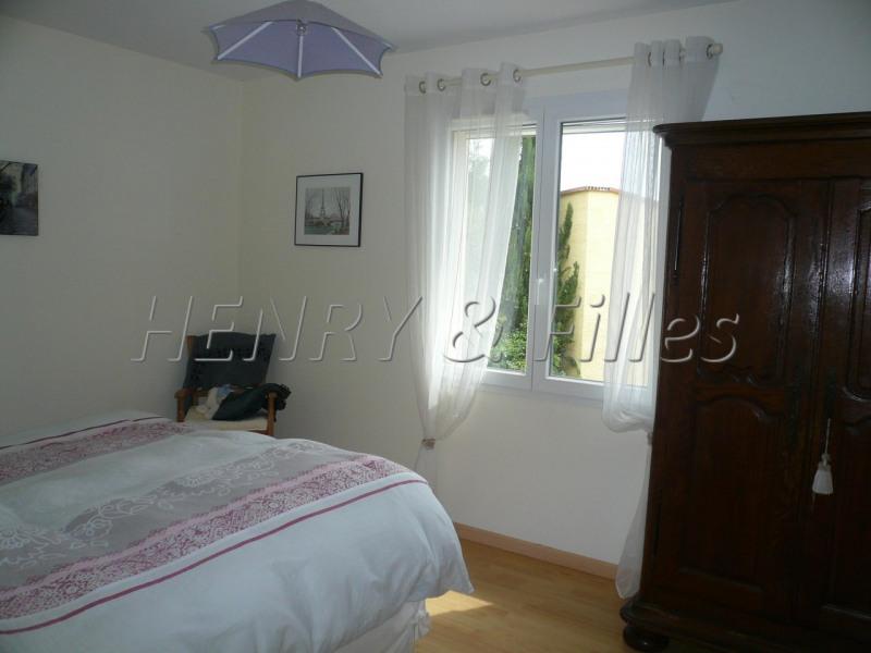 Sale house / villa L'isle jourdain 5 km 388000€ - Picture 10