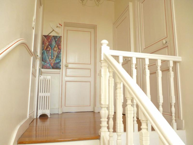 Vente de prestige maison / villa Nantes 1006000€ - Photo 4