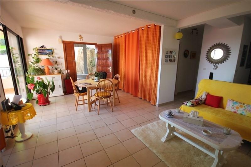 Sale apartment Collioure 312000€ - Picture 2
