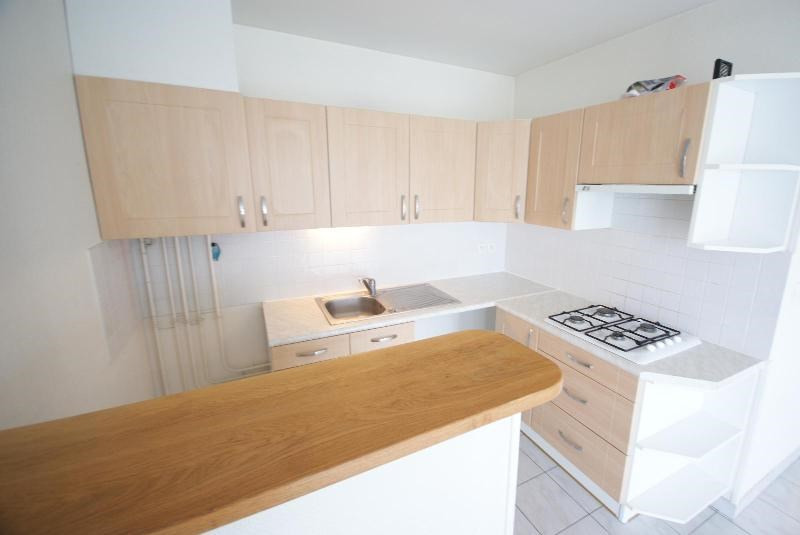 Location appartement Talence 882€ CC - Photo 3