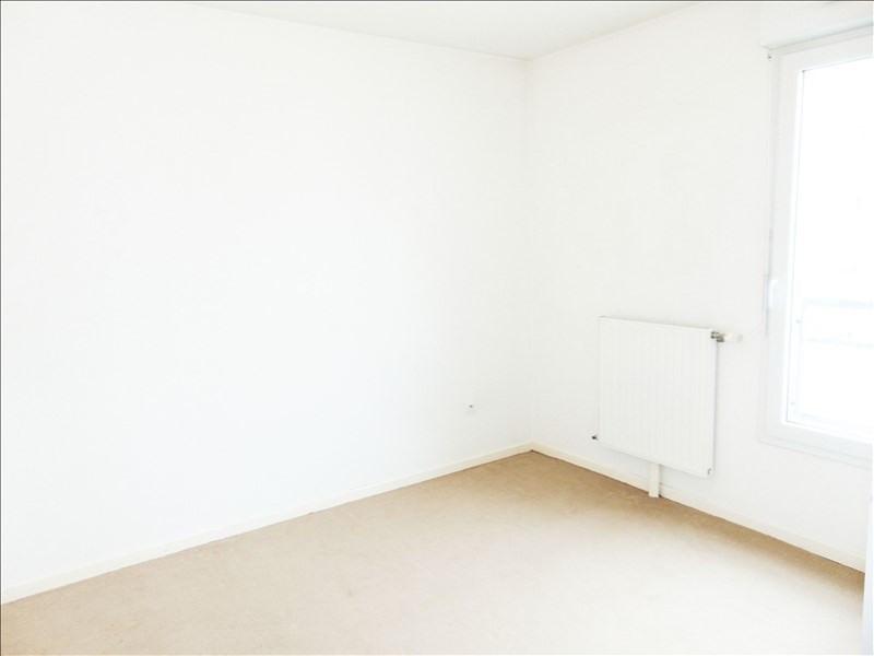 Rental apartment La plaine st denis 1385€ CC - Picture 5