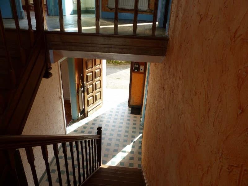 Sale house / villa St pardoux la riviere 216900€ - Picture 9