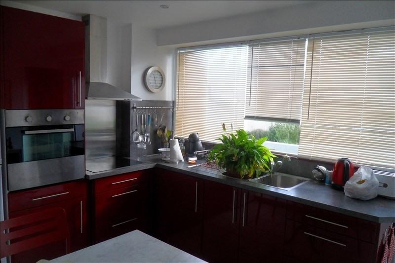 Sale apartment Fourqueux 289000€ - Picture 4