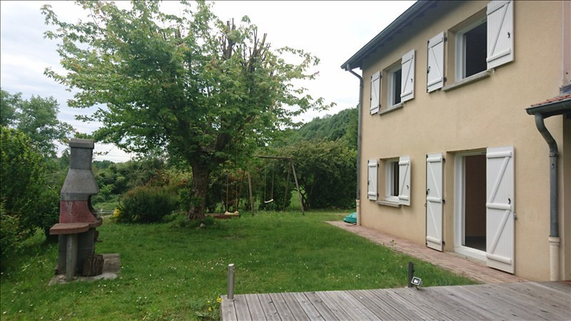 Vente maison / villa St marcellin 239 000€ - Photo 7