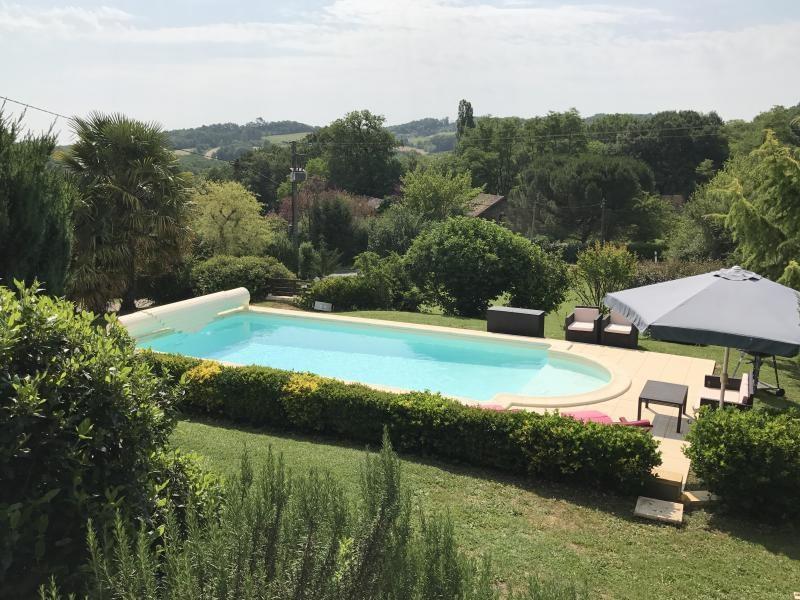 Vente maison / villa Cladech 328600€ - Photo 6