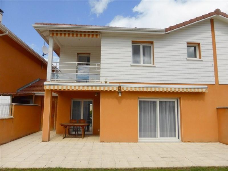 Affitto casa Ornex 2420€ +CH - Fotografia 1