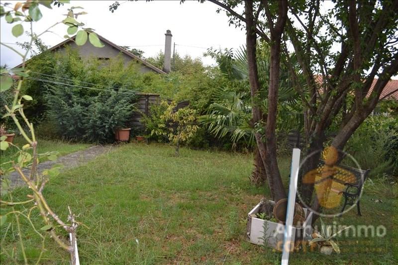 Vente maison / villa Aureilhan 128000€ - Photo 17