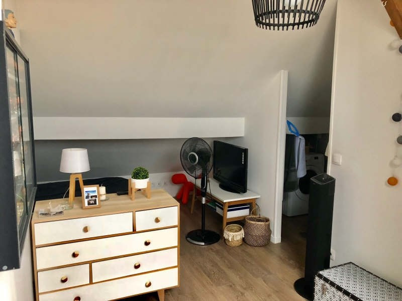 Vente appartement Sartrouville 169 000€ - Photo 3