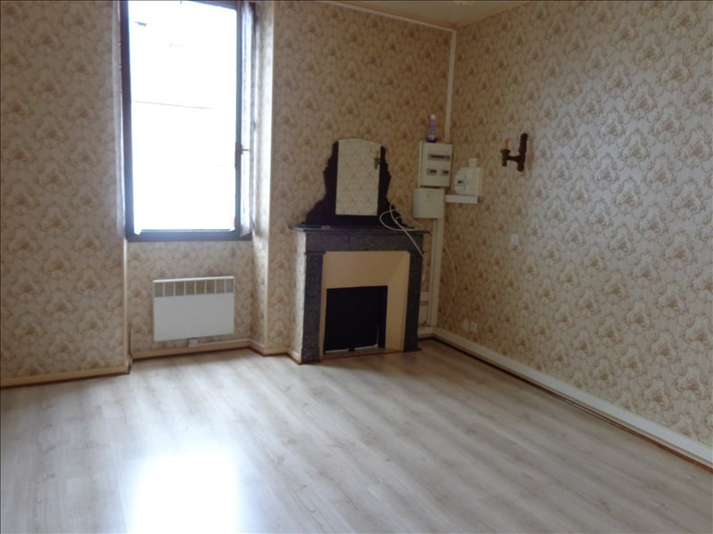 Alquiler  apartamento St paul les dax 350€ CC - Fotografía 3
