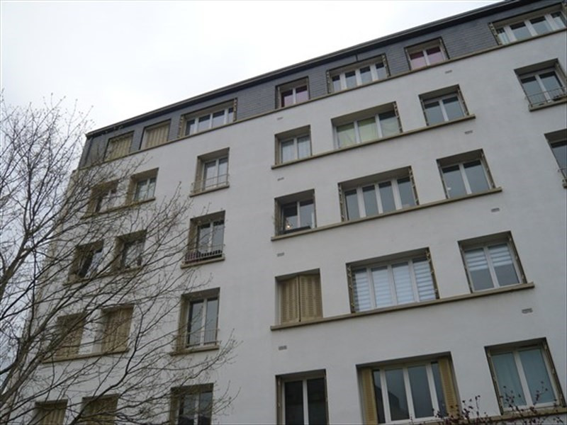 Vente appartement Colombes 289000€ - Photo 7