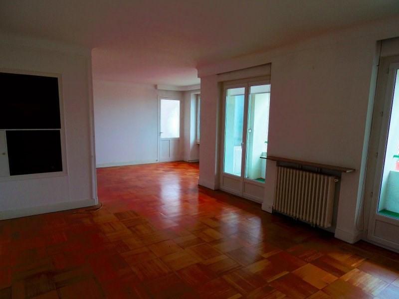 Vente appartement St etienne 80000€ - Photo 1