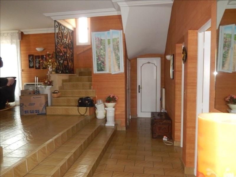 Deluxe sale house / villa Lattes 682000€ - Picture 1