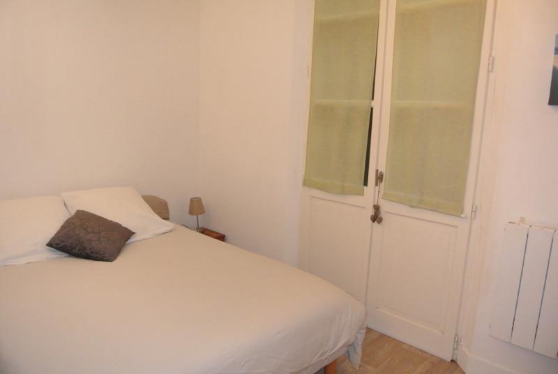 Vente appartement Bordeaux 246750€ - Photo 3