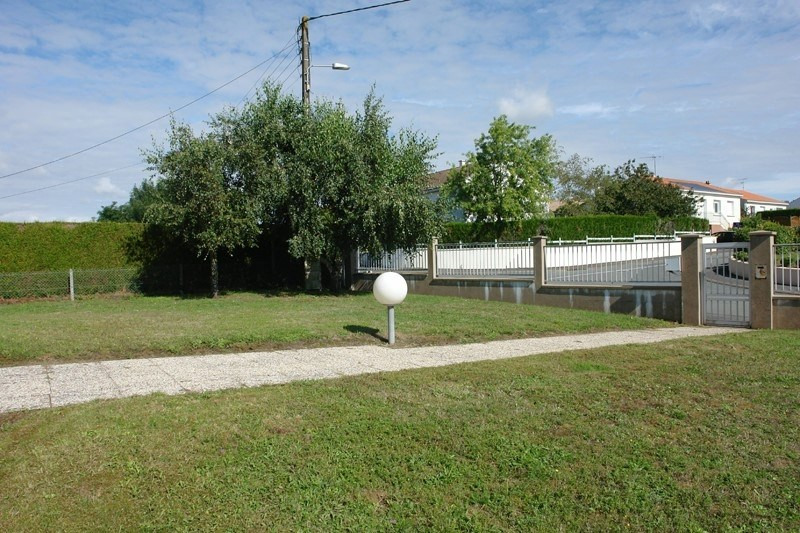 Location maison / villa Geste 1200€ CC - Photo 6