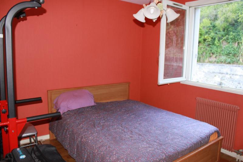 Venta  apartamento Vienne 205000€ - Fotografía 5