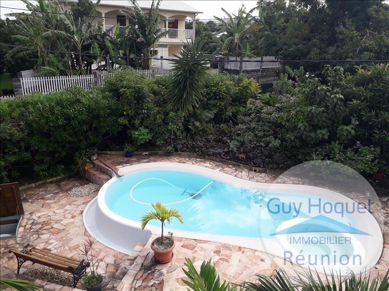 Vendita casa Mont vert 364000€ - Fotografia 5