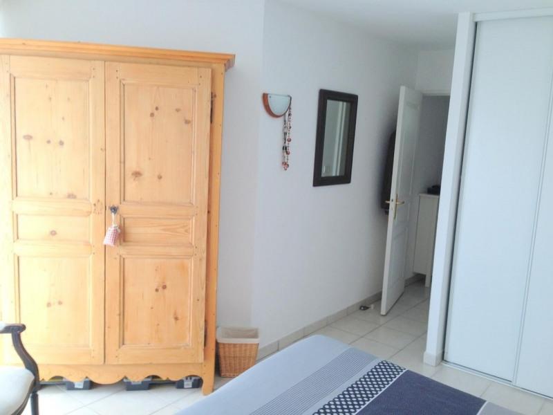 Rental apartment Nice 1330€cc - Picture 14