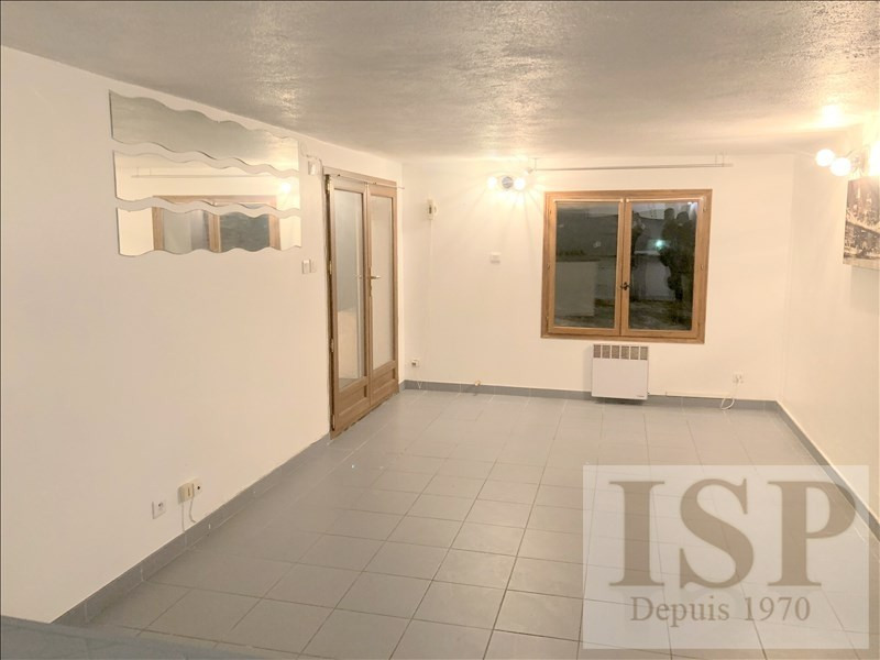Rental apartment Les pennes mirabeau 691€ CC - Picture 3