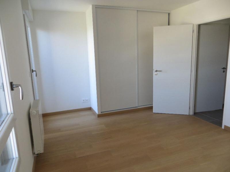 Vente de prestige appartement Le pouliguen 795000€ - Photo 6