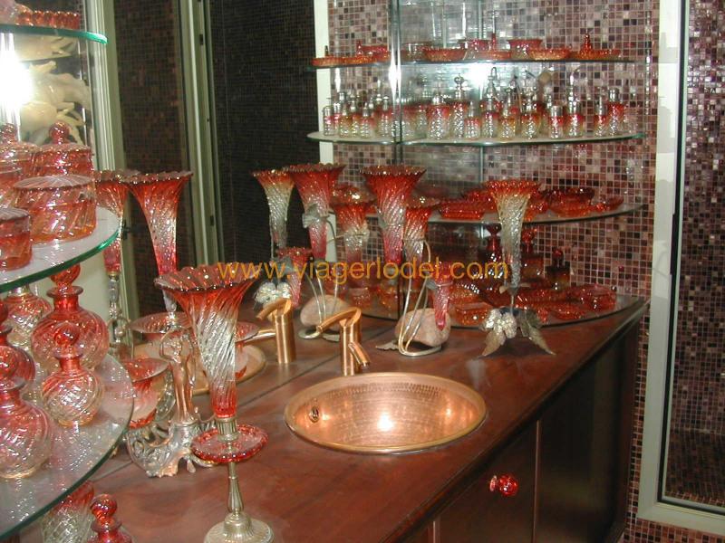 Viager appartement Golfe-juan 230000€ - Photo 16