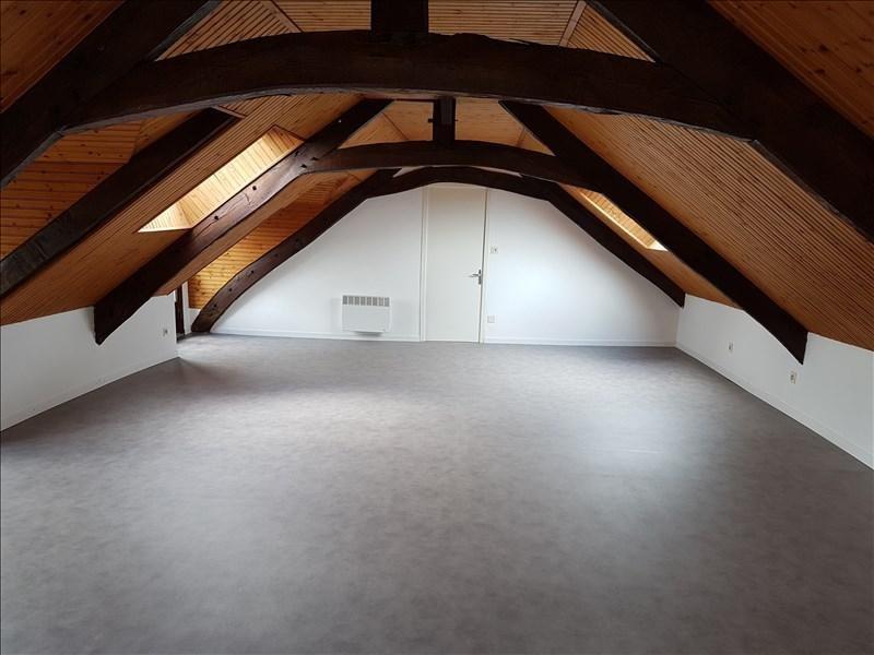 Location maison / villa Pierric 520€ +CH - Photo 5