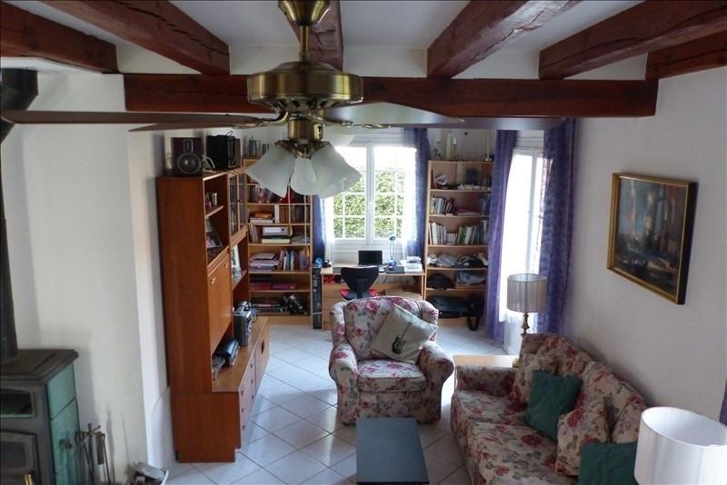 Vente maison / villa St brevin l ocean 323950€ - Photo 3