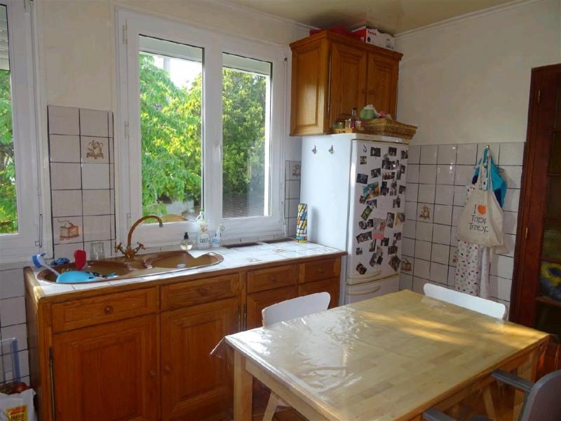 Vente maison / villa Beauchamp 292000€ - Photo 5