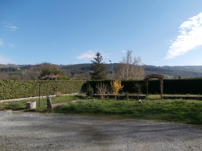 Vente maison / villa St amans soult 140000€ - Photo 6
