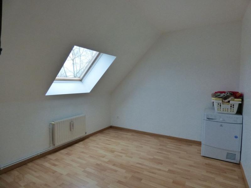Vente maison / villa Les andelys 210000€ - Photo 6