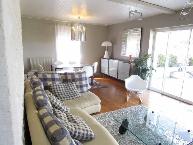 Sale house / villa Saint sernin les mailhoc 230000€ - Picture 3