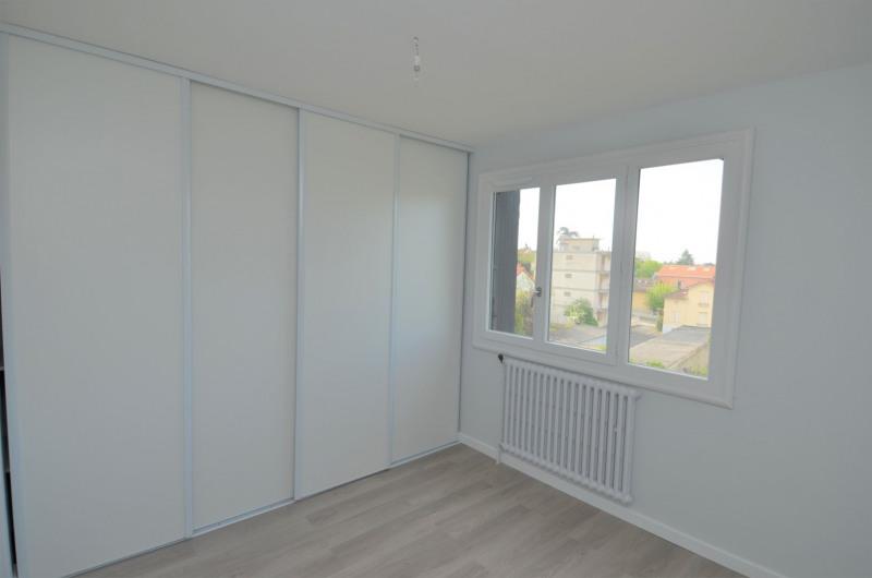 Location appartement Toulouse 785€ CC - Photo 13