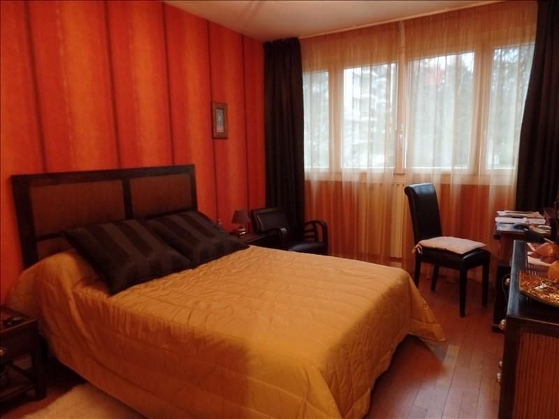 Vente appartement Ste foy les lyon 188000€ - Photo 5
