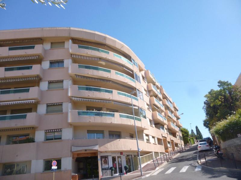 Vente appartement St raphael 285000€ - Photo 5