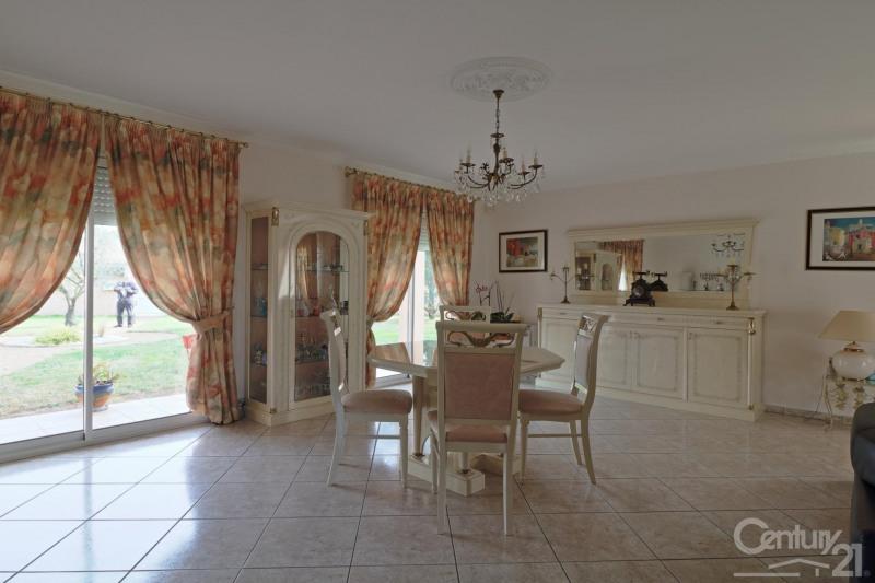 Sale house / villa Fonsorbes 455000€ - Picture 4