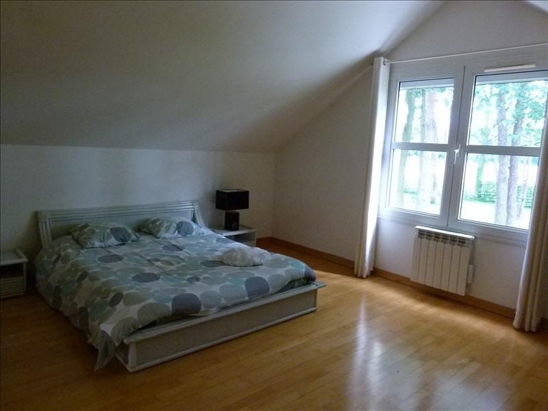Vente maison / villa Montfort l amaury 800000€ - Photo 6